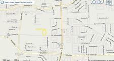 Old Richmond Rd, Sugar Land, TX 77498