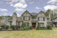 10225 Oak Levee Dr, Lakeland, TN 38002