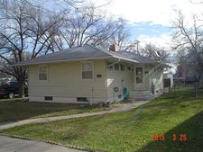 582 Bent Ave, Akron, CO 80720