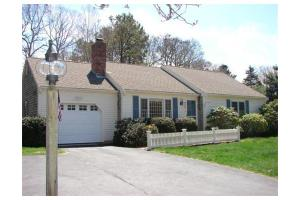 787 Route 6a, Yarmouth, MA 02675