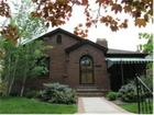 2226 BIRCH St, Denver, CO 80207