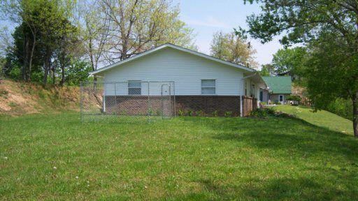528 Huckleberry Hill Rd Sevierville Tn 37876 Realtor Com 174