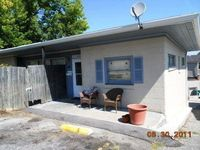 310 W Irvine St, Richmond, KY 40475