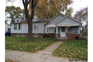 4515 Detroit St, Dearborn Heights, MI 48125