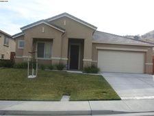 3721 Markley Creek Dr, Antioch, CA 94509