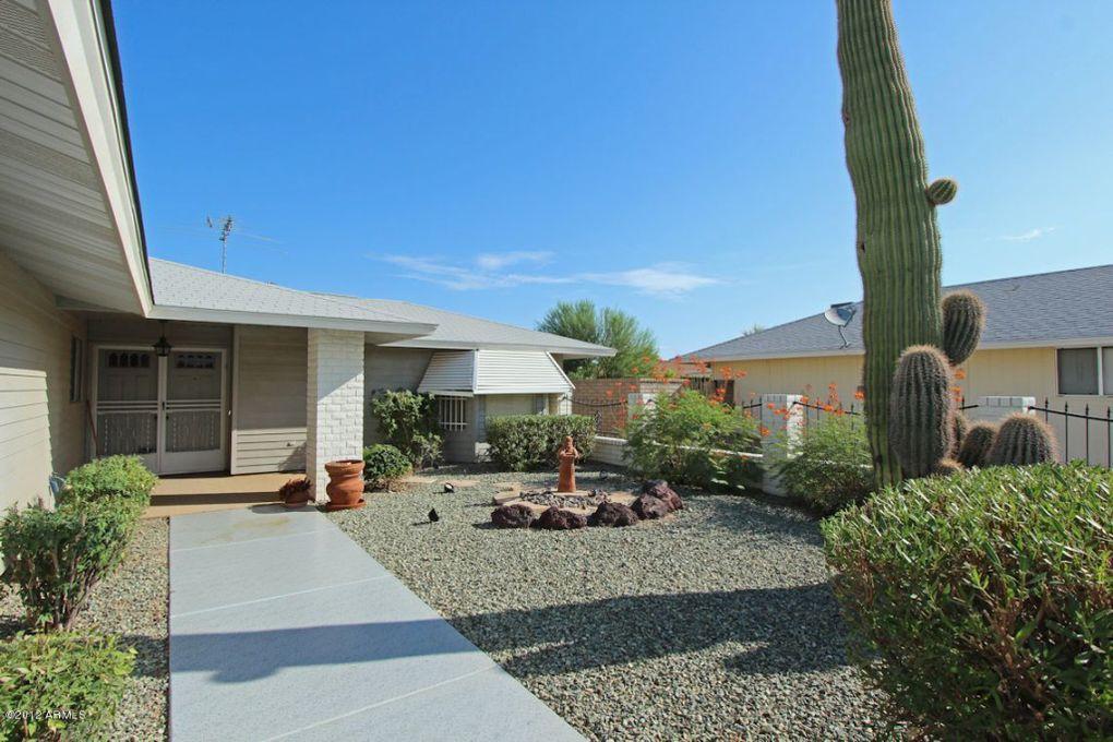 12506 W Mesa Verde Dr Sun City West Az 85375 Realtor Com 174