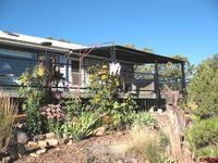 8075 County Road 318, Ignacio, CO 81137