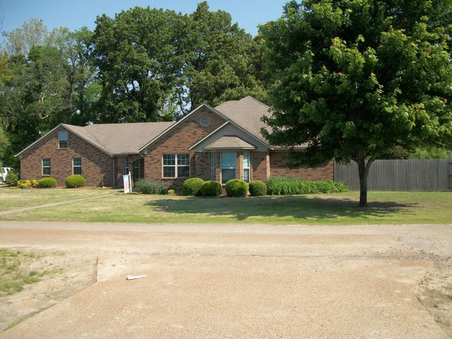 18 county road 3640 wynne ar 72396 home for sale and