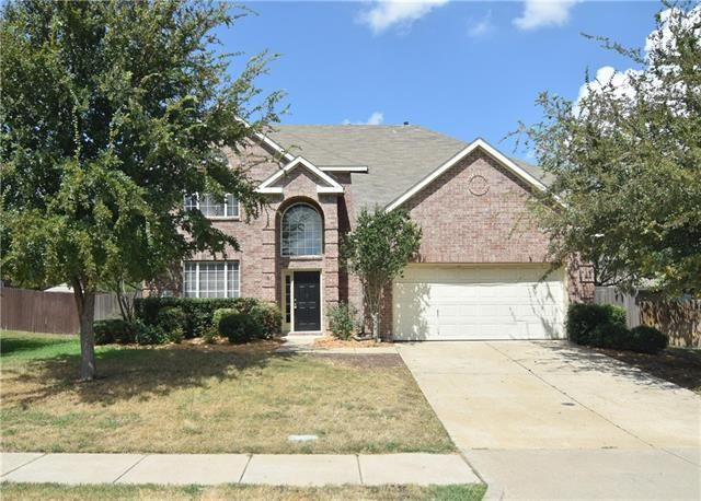 436 geary dr rockwall tx 75087 home for sale and real