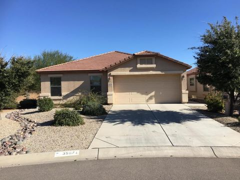 Photo of 35671 N Mirandesa Dr, San Tan Valley, AZ 85143