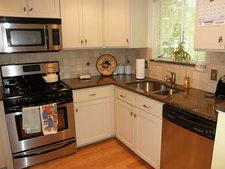 46 D Eagle Run, Warwick, RI 02818