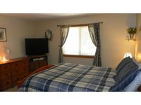 13-4 Duck Pond, Lincoln, NH 03251
