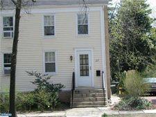 327-329 Nassau St, Princeton, NJ 08540