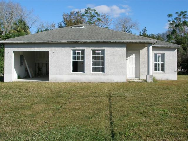 3166 27 ct e palmetto fl 34221 home for sale and real