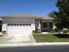 19376 Macklin St St, Apple Valley, CA 92308