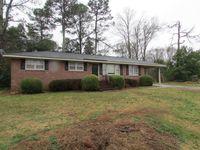 130 Rumson Rd, Athens, GA 30605
