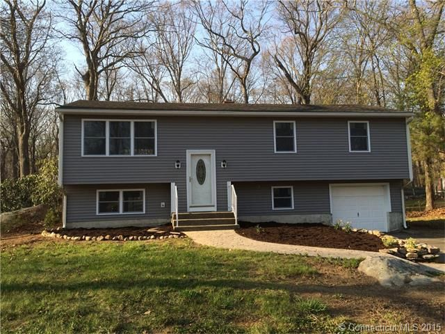 gales ferry buddhist singles For sale - 1899 route 12, ledyard, ct - $335,000 view details, map and photos of this single family property with 4 bedrooms and 3 total baths mls# 170000620.