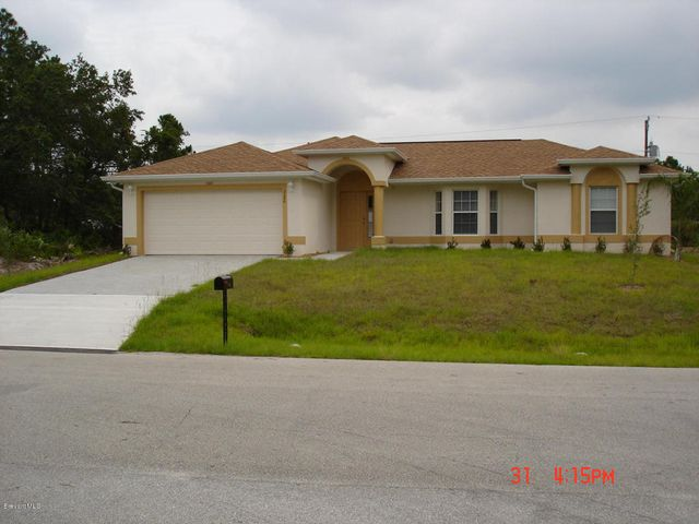 1126 se gulfport rd palm bay fl 32909 home for sale
