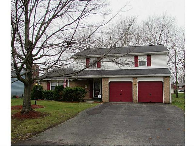 Homes For Sale Wimmerton Latrobe Pa