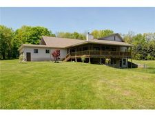 6274 Washburn Rd, Atlas Twp, MI 48438