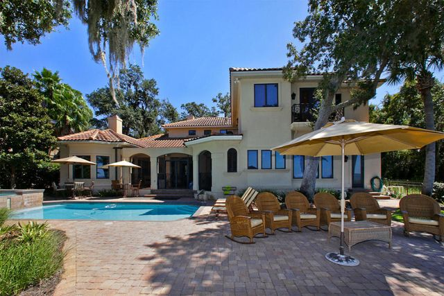 3039 The Oaks Miramar Beach Fl 32550 Home For Sale And Real Estate Listing