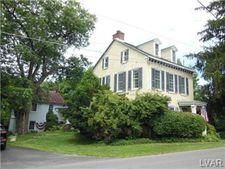 301 Bowers Rd, Maxatawny Township, PA 19511