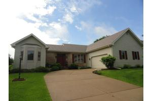 7305 Westbourne St, Madison, WI 53719