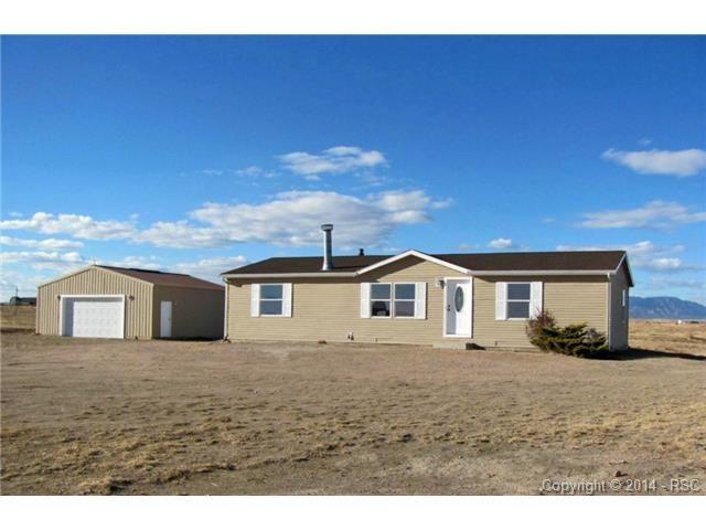 21310 la piedra pt pueblo co 81008 home for sale and real estate listing