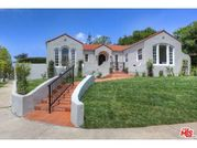 969 S Hudson Ave, Los Angeles, CA 90019