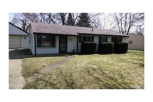 4940 Summerhill Dr, Independence Twp, MI 48346