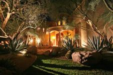12234 S Honah Lee Ct, Phoenix, AZ 85044