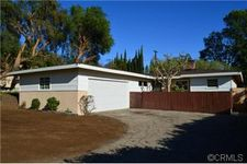 284 Almon Dr, Thousand Oaks, CA 91362
