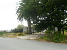 125 Los Banos Ave, Moss Beach, CA 94038