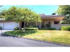 73 Bay Tree Ln, Los Altos, CA 94022