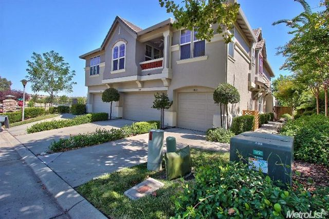 1803 illinois way rocklin ca 95765 home for sale and