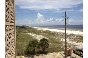 14401 Front Beach Rd Unit: 435, Panama City Beach, FL 32413