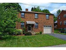 104 Lilac Ave, Ross Twp, PA 15229