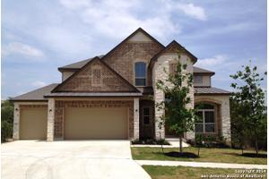 5806 Cedar Hill Way, San Antonio, TX 78253