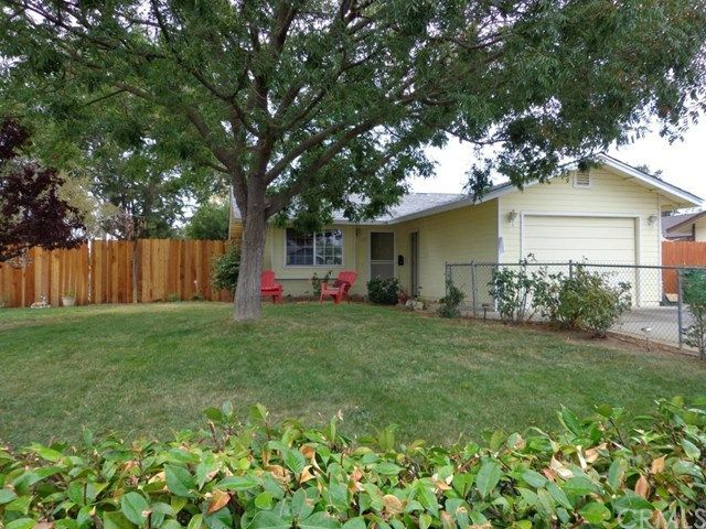 1102 Southgate Dr, Willows, CA 95988