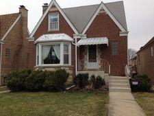 1622 N 78th Ave, Elmwood Park, IL 60707