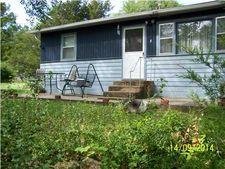 2262 40th St, Fall River, KS 67047