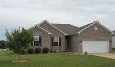 3608 Clear Springs St, Bowling Green, KY 42104
