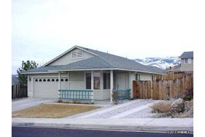 7220 Winterhill Ct, Reno, NV 89523