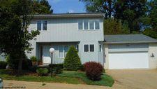 903 Stewart Pl, Morgantown, WV 26505