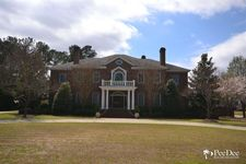 2536 Trotter Rd, Florence, SC 29501