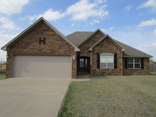 1730 turtle creek dr wynne ar 72396 home for sale and