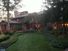 2252 Almshouse Rd # 004, Warwick, PA 18929