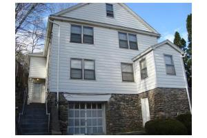 5 Wilson St, Worcester, MA 01604