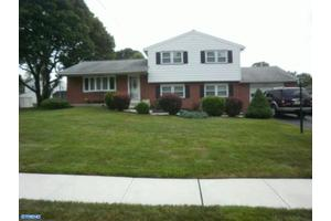 110 Nancy Ln, TRENTON, NJ 08638