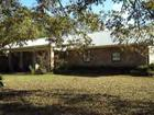 1112 Robb Street Ext W, Summit, MS 39666